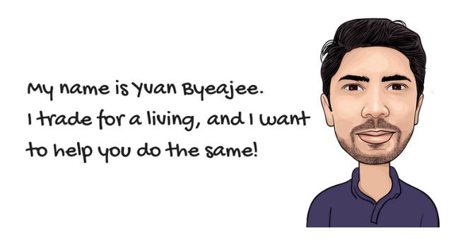 Who is Yvan Byeajee