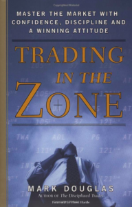 Trading in the Zone By Mark Douglas Master The Market