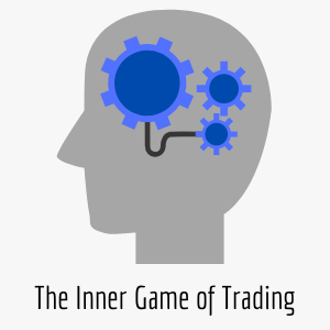 Trading Paradigm The Inner Game of Trading