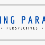 Trading Paradigm Thoughts Perspectives Behaviors