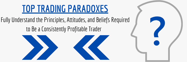 Top Trading Paradoxes