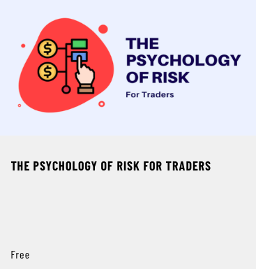 Trading Composure School The Psychology of Risk