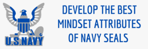 mindset attributes for traders to learn from navy seals