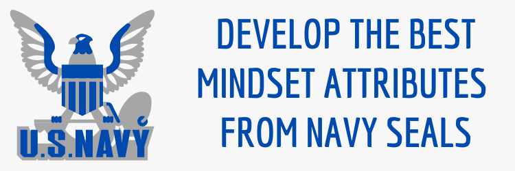 top 3 mindset attributes for traders to learn from navy seals