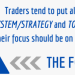 what is the cheapest way to trade stocks - avoid learning the hard way