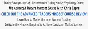 Top Rated Trading Mindset:Psychology Course