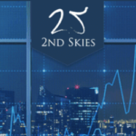 What is 2ndSkies Trading - Change the Way You Think, Trade, and Perform