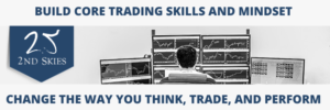 What is 2ndSkies Trading With Head Trader Chris Capre