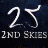 What is 2ndSkies Trading