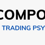 What is Yvan Byeajee's Trading Psychology Mastery Course