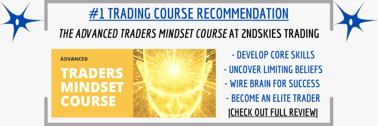 Advanced Traders Mindset Course at 2ndSkies Top Recommendation