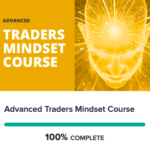 What is The Advanced Traders Mindset Course at 2ndSkies