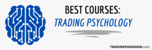 Best Trading Psychology Courses