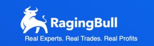 What is RagingBull.com