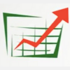 What is TradingSim - #1 Market Replay Platform