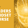 Advanced Traders Mindset Course at 2ndSkies Trading