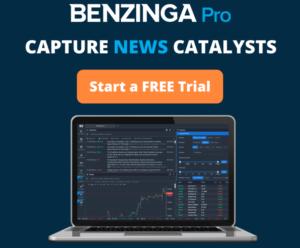 Is Benzinga Pro Worth It