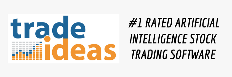 Is Trade Ideas a Scam - Trade Ideas Review