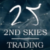 The Trading Masterclass With Chris Capre at 2ndSkies Trading