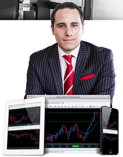 What is 2ndSkies Forex:2ndSkies Trading