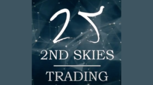 2ndSkies Trading With Chris Capre