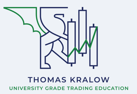 3 Great Ways to Learn From Thomas Kralow For Free