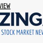 Benzinga Pro Review - What is Benzinga Pro - is it the Best Live Stock Market Newsfeed