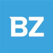 Best Day Trading Stock Scanners - Benzinga Pro
