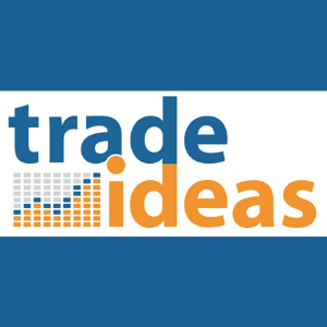 Top Rated Stock Scanning Software - Trade Ideas