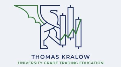 University Grade Trading Education By Thomas Kralow