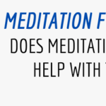 What is Meditation For Trading - Peak Performance Habits
