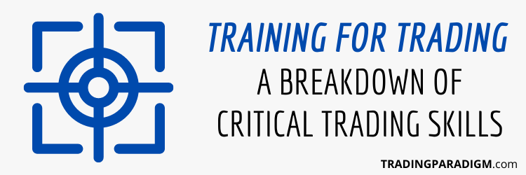 What is Training For Trading - Best Day Trader Training