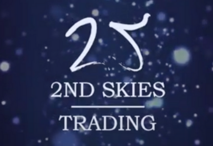 2ndSkies Trading - Best Day Trading Mentorship