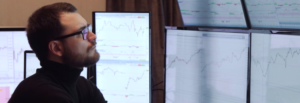 Is Thomas Kralow Legit - Is His Trading Program Worth it