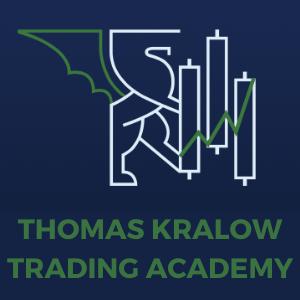 Thomas Kralow - Top Rated Trading Education Program