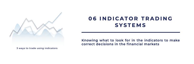 Thomas Kralow Trading Program - Indicator Systems