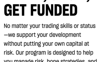 What is Topstep Trader