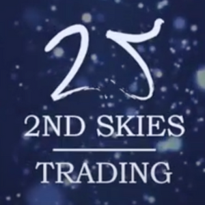2ndSkies Trading - Best Day Trader Training