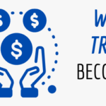 What is a Funded Trader Program - Earn a $150,000 Account
